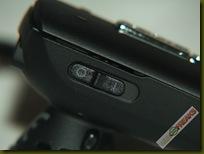DSCF6104