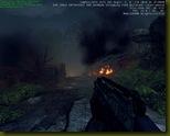 Crysis 2008-10-06 15-26-23-26