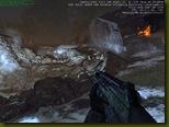 Crysis 2008-10-06 20-40-39-09