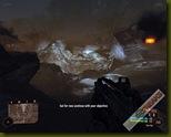 Crysis 2008-10-08 18-28-32-34