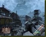Crysis 2008-10-08 21-10-13-51