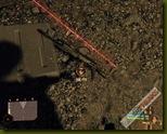 Crysis 2008-10-08 21-33-49-48