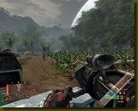 Crysis 2008-10-08 21-52-59-18