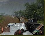 Crysis 2008-10-08 21-53-01-35
