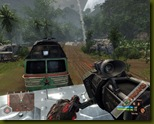 Crysis 2008-10-08 21-53-04-07