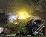Crysis 2008-10-09 11-57-10-08