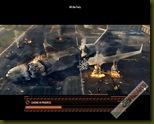 Crysis 2008-10-09 11-59-09-24