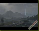 Crysis 2008-10-09 12-14-10-42