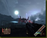Crysis 2008-10-09 12-18-57-82