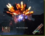Crysis 2008-10-09 12-19-06-50