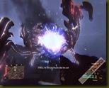 Crysis 2008-10-09 12-19-09-95