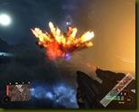 Crysis 2008-10-09 12-19-35-19