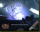 Crysis 2008-10-09 12-19-52-19