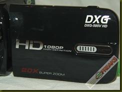 DSCF6688