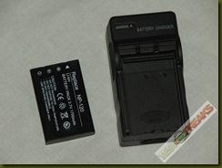 DSCF6727