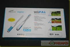WiiPAL4