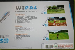 WiiPAL5