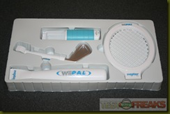WiiPAL7