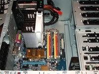 DSCF8348