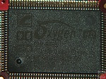 DSCF7618
