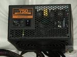 DSCF8387