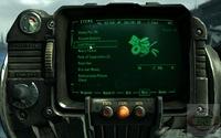Fallout3 2008-11-18 20-56-08-65