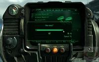 Fallout3 2008-11-18 20-56-18-64