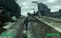 Fallout3 2008-11-18 20-57-18-61