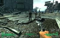 Fallout3 2008-11-18 20-57-28-61