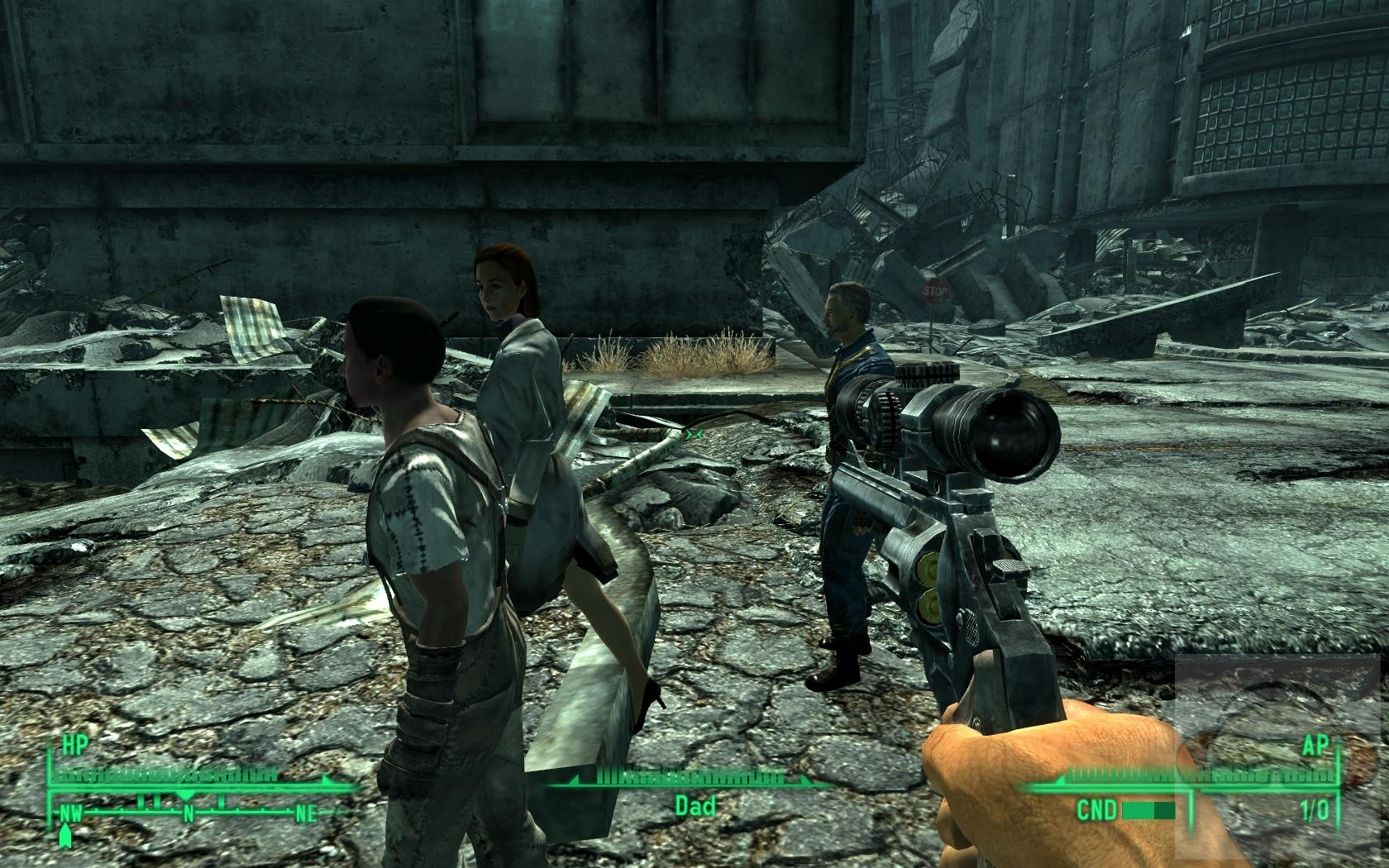 Fallout3 2008 11 18 20 57 38 62