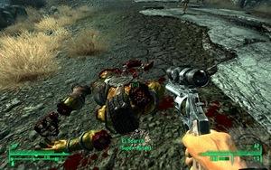 Fallout3 2008-11-18 20-59-08-61
