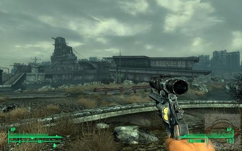 Fallout3 2008-11-18 20-59-38-64