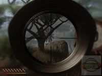 FarCry2 2008-11-05 20-52-44-39