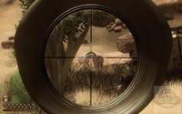 FarCry2 2008-11-16 14-59-40-77
