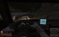 FarCry2 2008-11-17 07-44-08-30