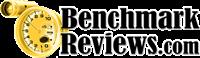 golden_tach_bmr_logo