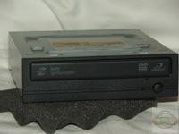 DSCF8504