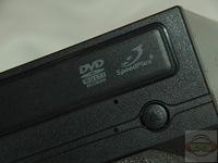 DSCF8518