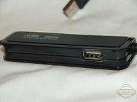 DSCF9635