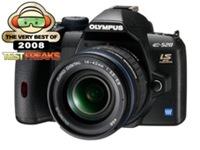 olympus-e-520