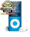 apple-ipod-nano-4g