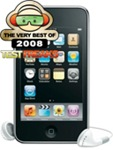 apple-ipod-touch-2nd-generation
