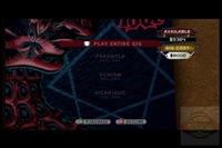 1218_H14M22_Video_2