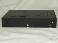 DSCF9241