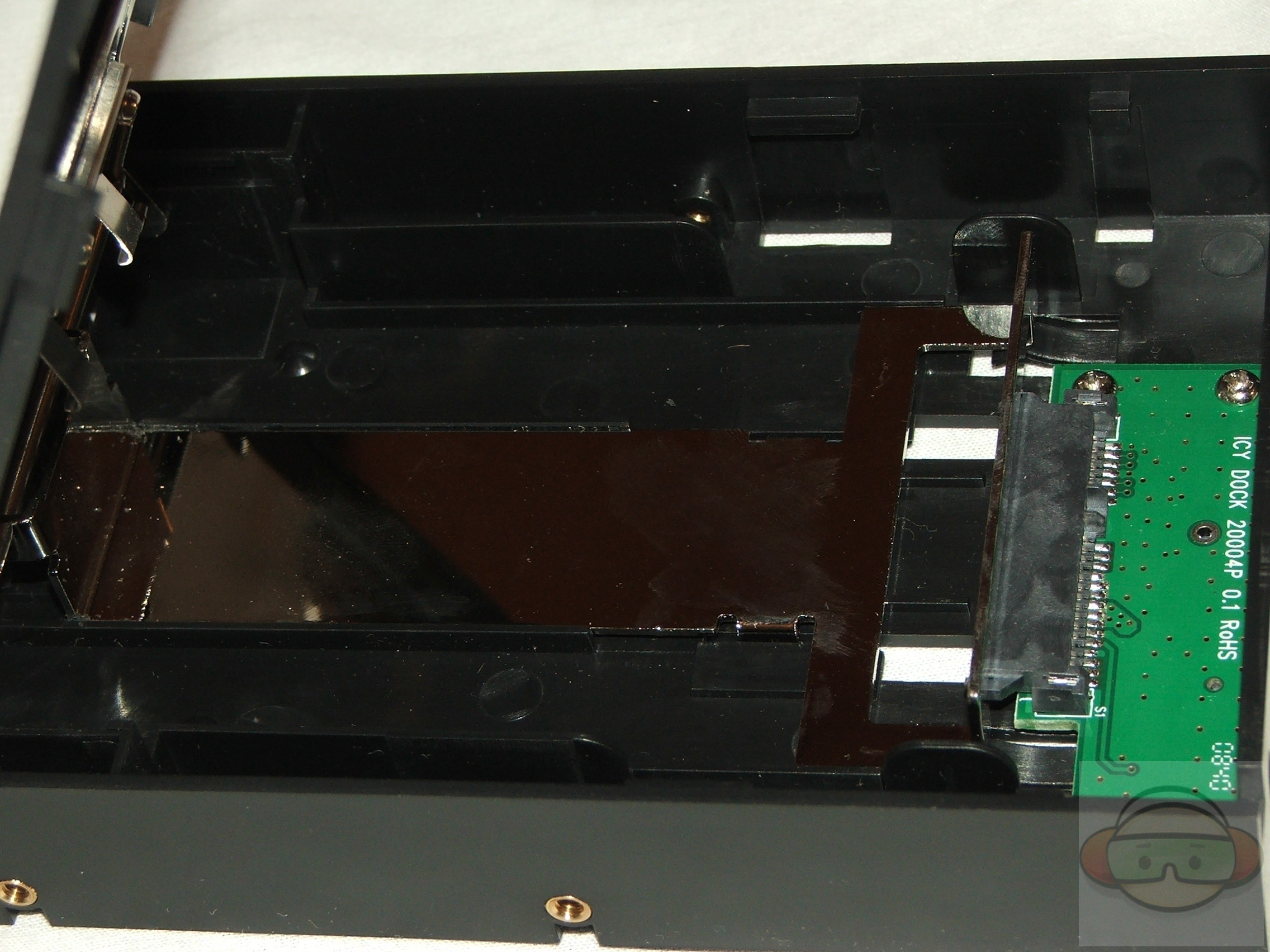 how to convert mac hard drive to windows