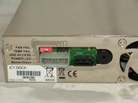 DSCF9216