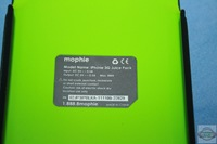 Mophie13