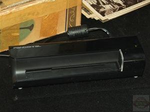 DSCF0805