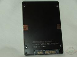 DSCF0699