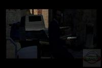 1220_H15M36_Video_1